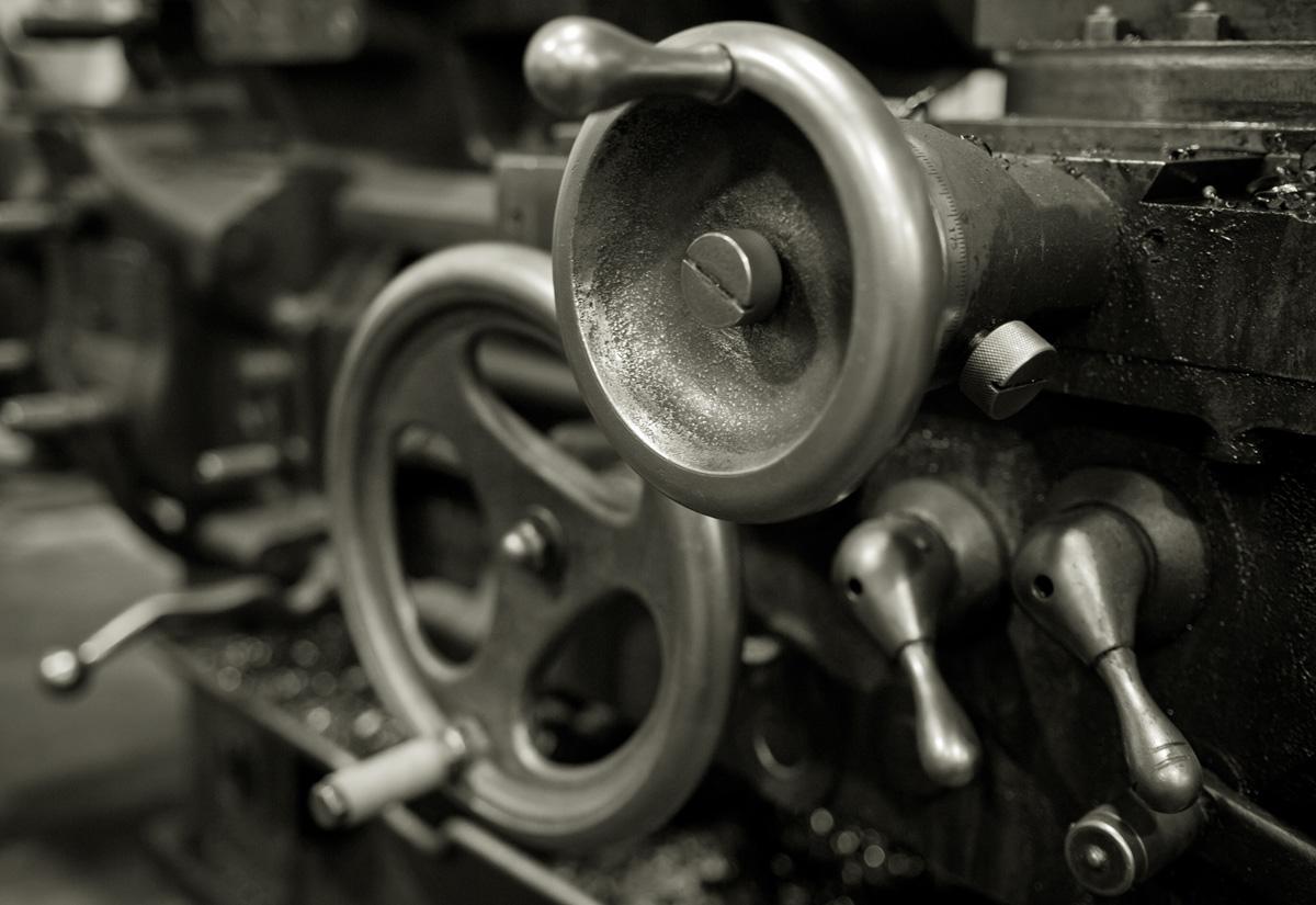 Machine-Shop281200x825