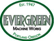 Evergreen Hatch Works