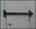 door-barricade