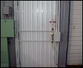steel-security-screen-doors