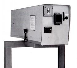 scrapx250